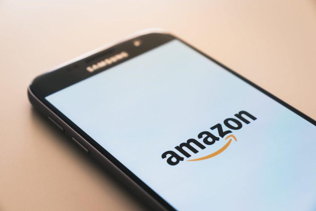 amazonや楽天での購入を避ける理由