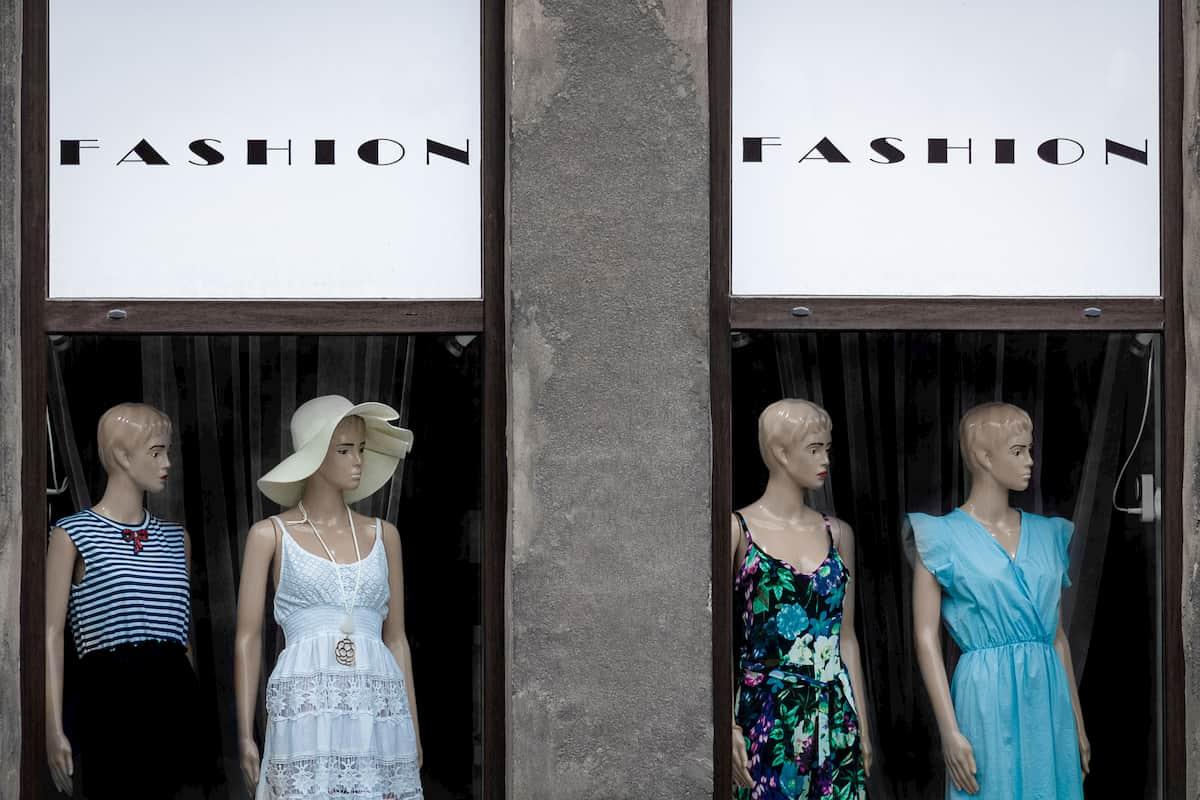 ファッションレンタルのサービスを解説