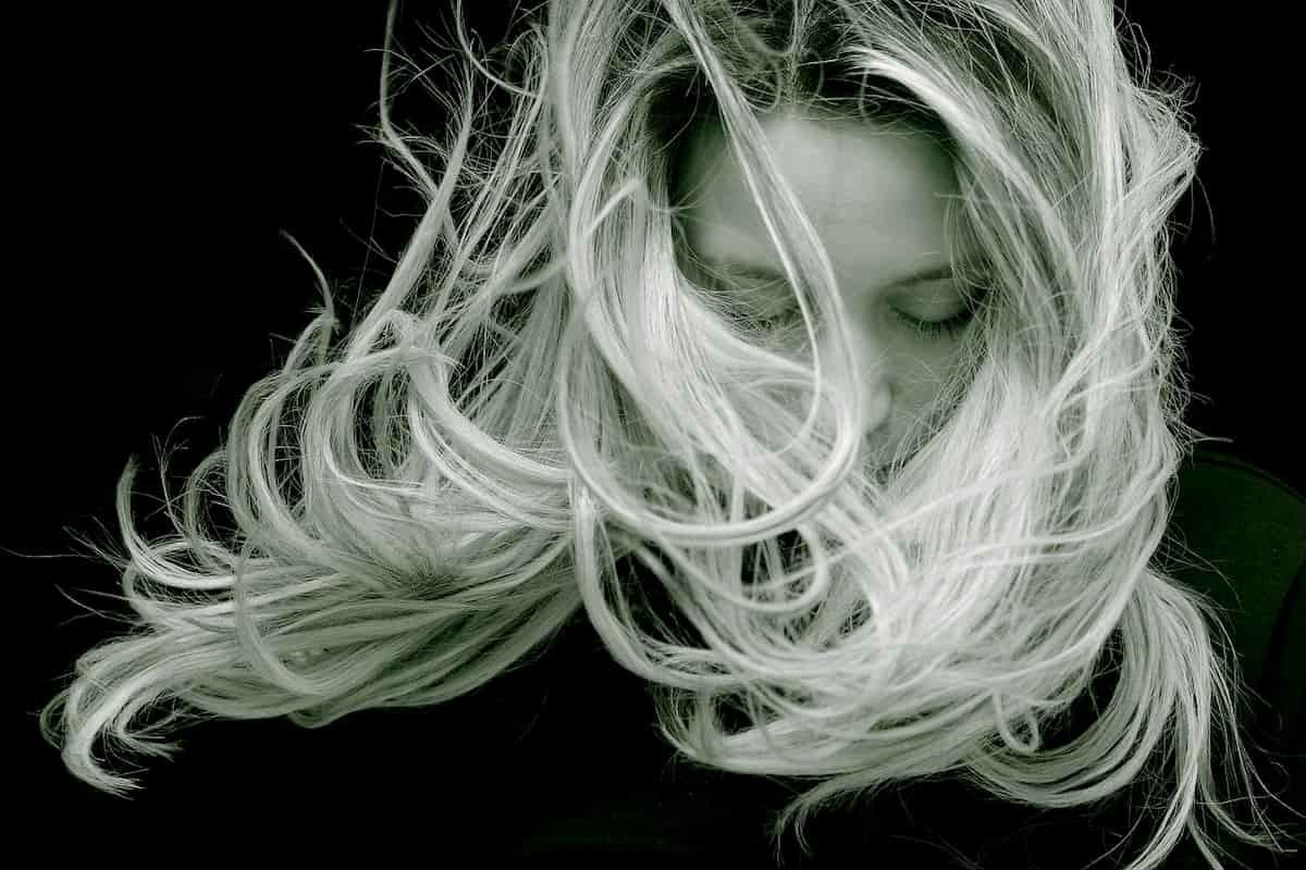 まとめ:資生堂プリオール「カラーコンディショナーN」で手軽に白髪をカバーしよう!